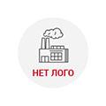 "ООО  ""Центр гомеопатии"""