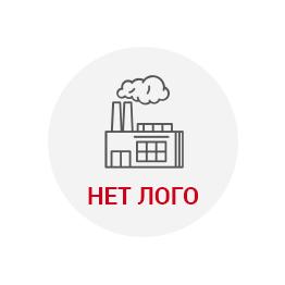 ООО «Английско-Украинское предприятие