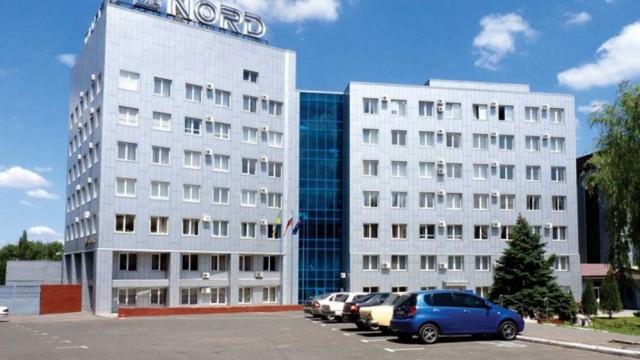 nord-v-dbr-vozobnovlyaet-raboty-1-1.jpg