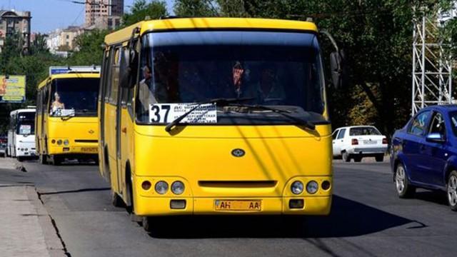 marshrutnyie-taksi-dnr.jpg