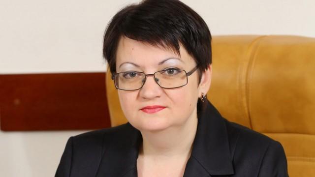 ministr-obrazovaniya-1.jpg
