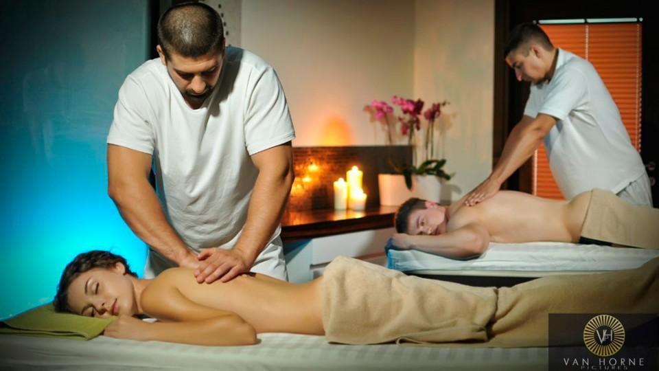 Как массаж делает хуй видео Вами
