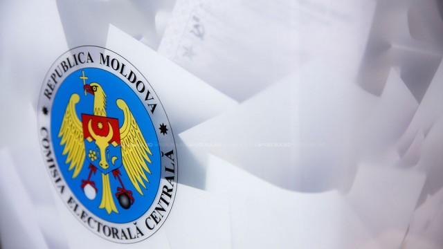 vyiboryi-v-moldove.jpg