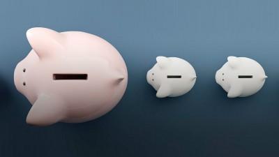 Как сэкономить на налогах: выбираем систему налогообложения