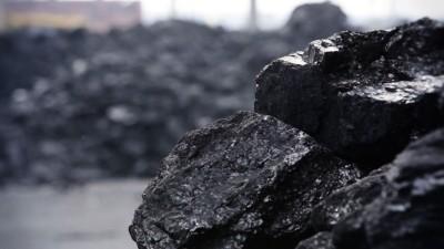 Горячий сезон добычи угля только начинается