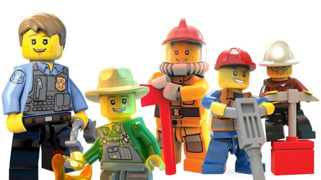 Lego-chelovechki.jpg