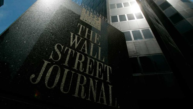 wall-street-journal.jpg