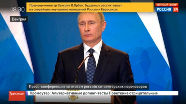 Putin-o-prichinah-obostreniya-konflikta-na-Donbasse-02.02.2017.jpg