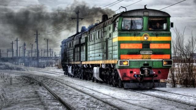 blokada-donbassa-1.jpg