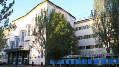 У выпускников ДонНТУ увеличатся шансы трудоустроиться в РФ