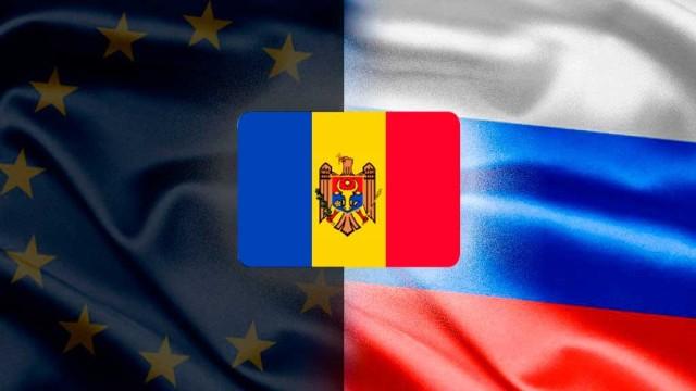 es-proigral-moldovu-rossii.jpg