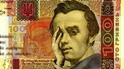 Украина должна готовится к новому обвалу гривны — комментарий банкира