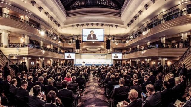 konferentsiya-v-myunhene.jpg