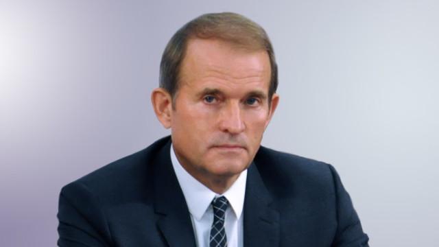 medvedchuk-e1488201742621.jpg