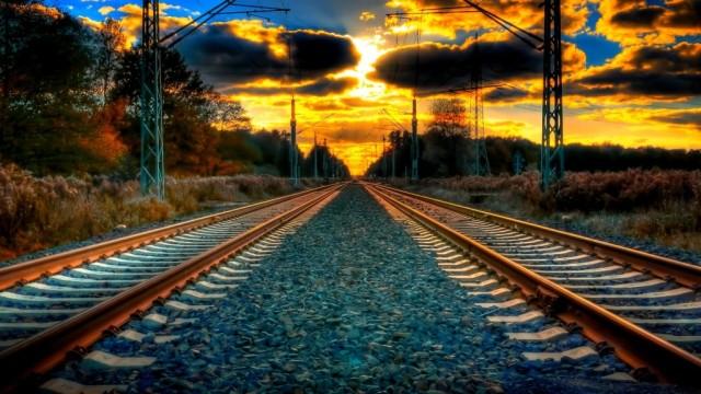 railway-track-raznoe-transportnye-sredst-676605-e1488292770948.jpg