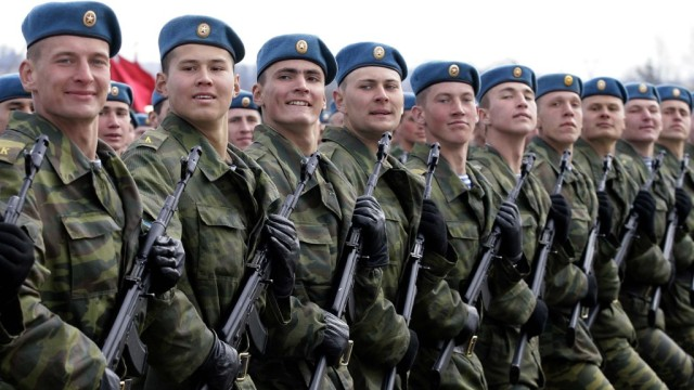 sluzhba-v-armii-e1494682185157.jpg