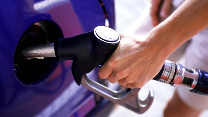 Цены на топливо в ДНР и других странах. Исследование DNR LIVE