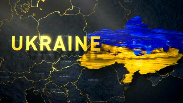 Belorusskiy-kanal-pokazal-kartu-Ukrainyi-bez-Kryima.png