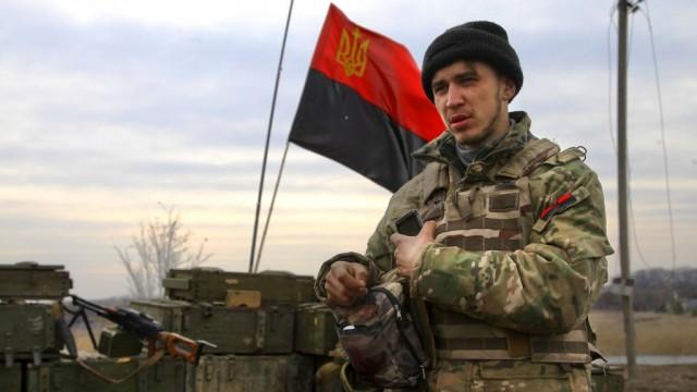 Blokadniki---dobralis---do-Harkovskoy-oblasti.jpg