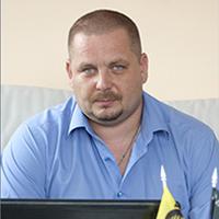 Korolyuk-1.jpg
