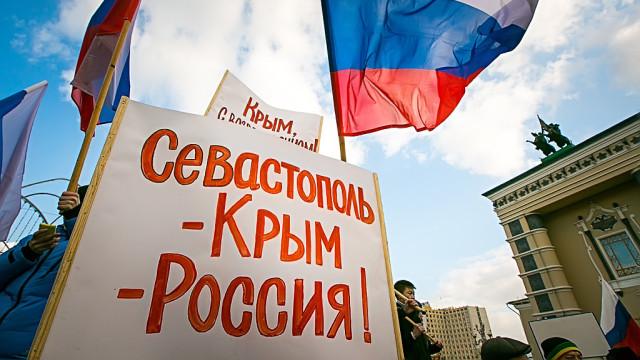 Kryim-Rossiya-e1489671463551.jpg