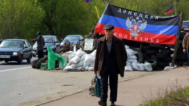 Liniya-soprikosnoveniya-s-Ukrainoy-poluchila-status-gosgranitsyi.jpg