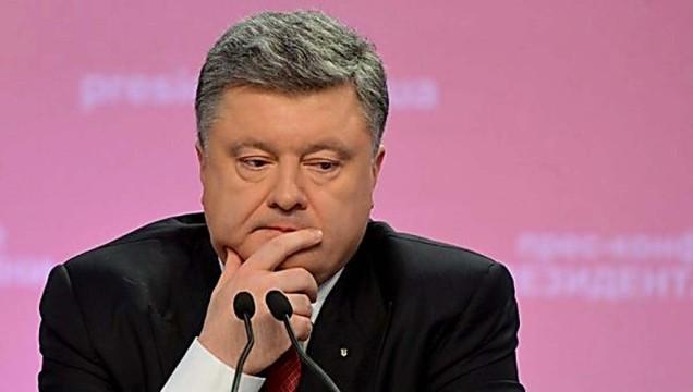 Poroshenko-Ukraina-poteryala-vliyanie-na-Donbass.jpeg
