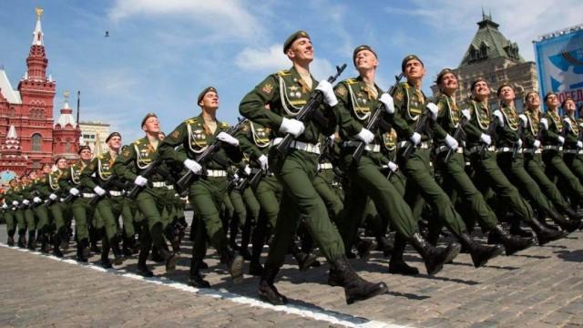 Putin-popolnil-VS-RF-voyskami-YUzhnoy-Osetii.jpg