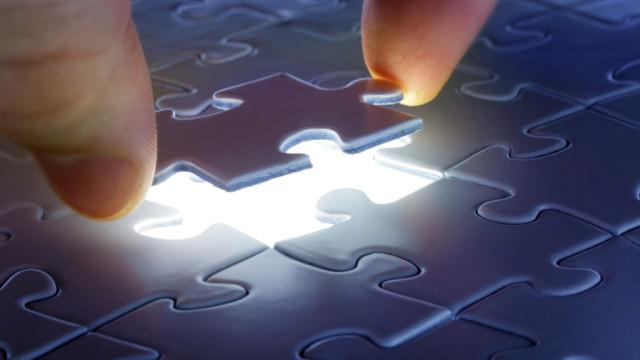 Puzzle-e1488885759302.jpg