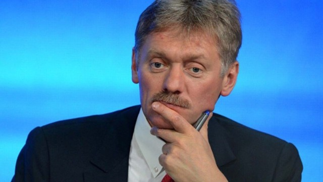 Rabota-rossiyskih-bankov-na-Ukraine-netselesoobrazna-----Peskov.jpg