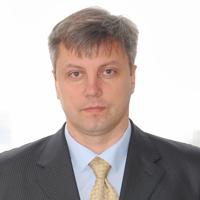Рубин Сергей Викторович