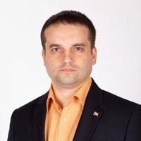 Руденко Мирослав Владимирович