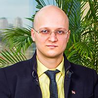 Цыплаков Сергей Геннадьевич