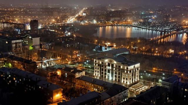 V-chyom-smyisl-poslednih-sobyitiy-v-Donbasse.jpg