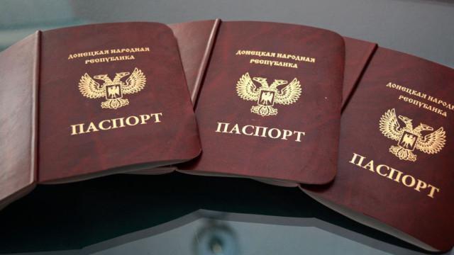 pasport-dnr-1.jpg