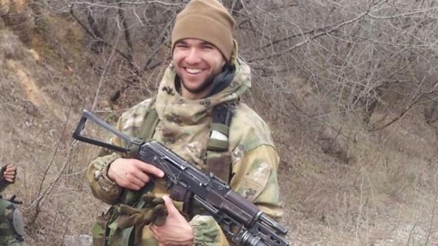 ubiytsyi-v-ukraine-e1490882919228.jpg