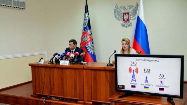 zaharchenko-radiokanalyi-telekanalyi-ukraina.jpg