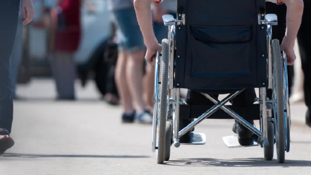 invalidyi-pandusyi-1-e1491478230383.jpg