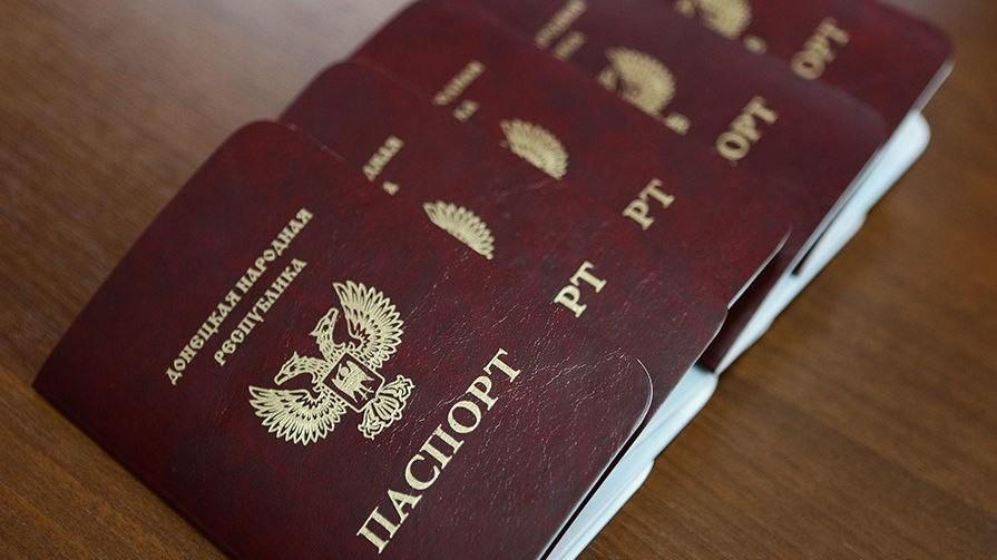 pasport-dnr-e1493021437962.jpg