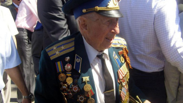 polkovnik-kgb-1-e1492175326180.jpg