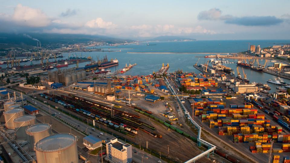port-novorossiysk-e1492522098718.jpg