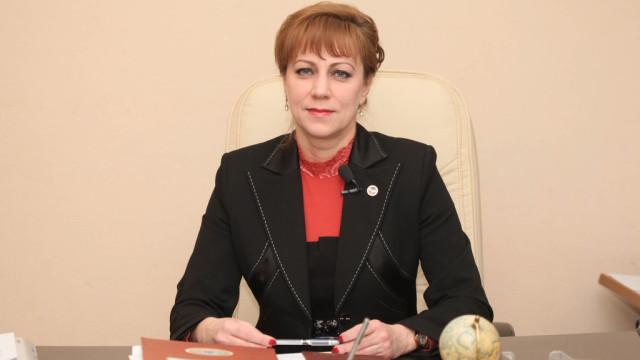 tolstyikina-e1492694343570.jpg