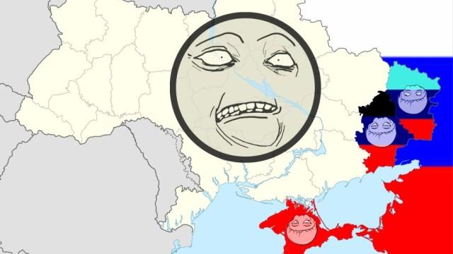 ukraina-kryim-dnr-lnr-e1492004111420.jpeg