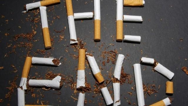 ukrainskie-sigaretyi-e1492783204720.jpg