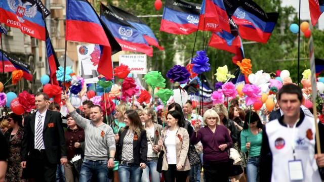 CHto-budet-v-Donetske-na-Den-Respubliki.jpg