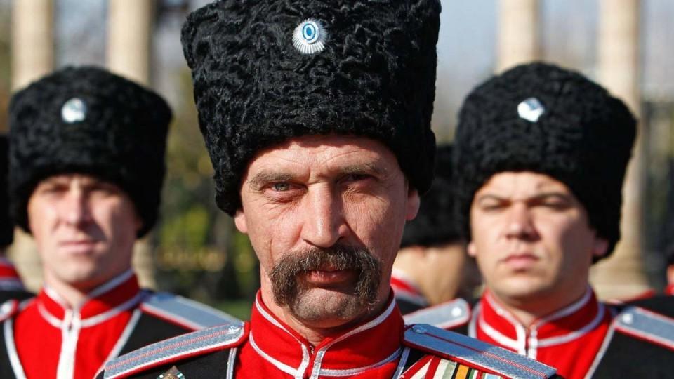 Krasnodarskiy-gubernator-posovetoval-Kievu-ne-draznit-kazakov.jpg