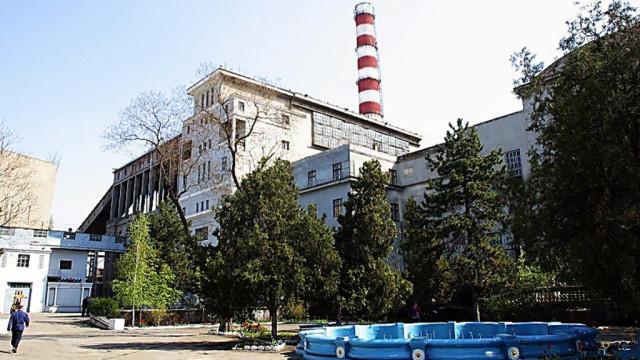 Nikolaevskaya-teploe`lektrotsentral-e1495627048236.jpeg