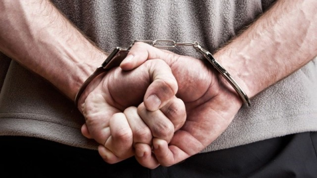 arest-1-e1494337722210.jpg