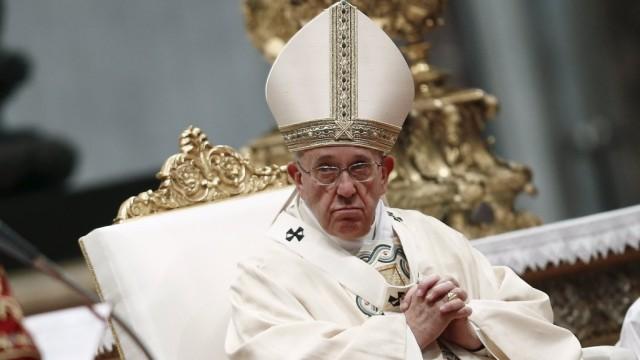 papa-rimskiy-e1495183634324.jpg