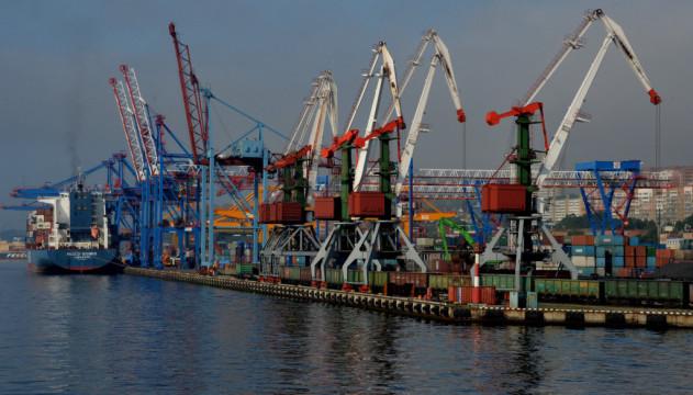 port-e1493993047403.jpg